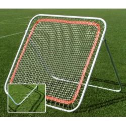 RZ Sport tīkls futbola treniņiem 130x130