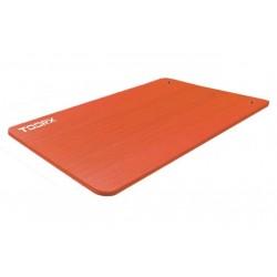 Toorx Mat100Pro fitnesa paklājs