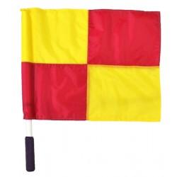 Vinex LFA-RP050 futbola tiesneša karogs