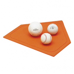 RZ Sport beisbola bumba sacensībām