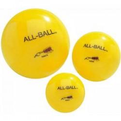 Megaform All ball 80g bumbas