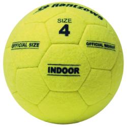 RZ Sport Indoor 4 futbola bumba