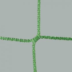 RZ Sport handbola vārtu tīkls 3 X 2 m (0.5/0.5)