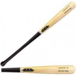 Steelman Backboned koka beisbola nūja