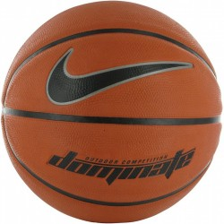Nike Dominate Size7 basketbola bumba
