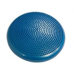 Sportera līdzsvara spilvens