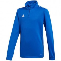 Adidas Core18 Training Top JR sporta jaka