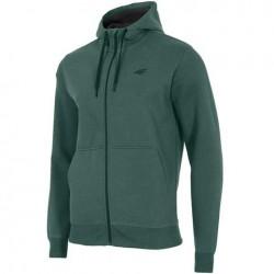 4F BLM002 vīriešu jaka