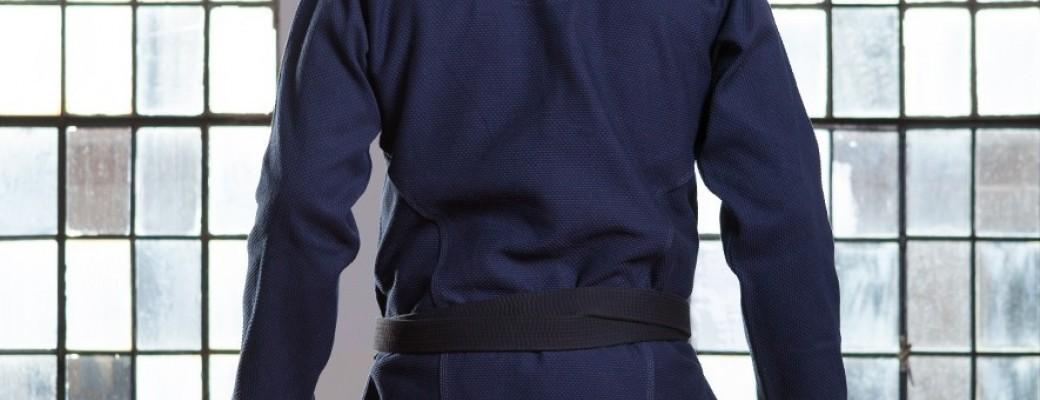 Kimono kostīmi