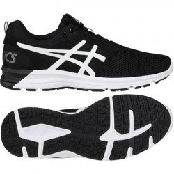 Asisc Gel Torrance vīriešu sporta apavi