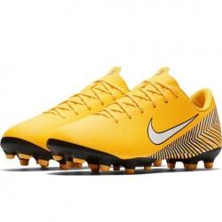 Nike Mercurial Vapor 12 Academy futbola apavi
