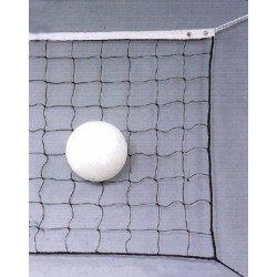 Sportera SVB-1 volejbola tīkls