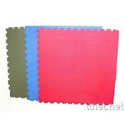 Tatami karatē paklājs 2 cm biezs