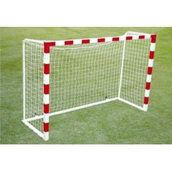Sportera SF-4 futbola tīkls 3x2 m