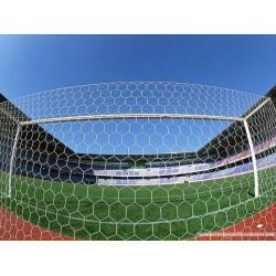 Sportera SF-2 futbola tīkls