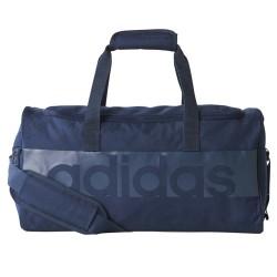 Adidas Navy bag sporta soma