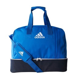 Adidas Tiro Bag S sporta soma