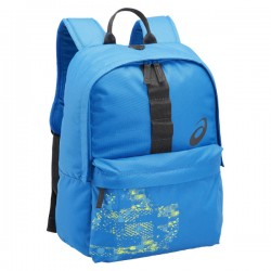 Asics BTS 20 backpack mugursoma