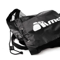 Meteor backpack bumbu soma