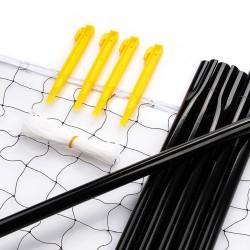 Rox 4000 badmintona komplekts