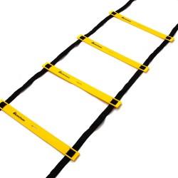 Meteor Coordination ladder 4m trepīte ātruma treniņiem