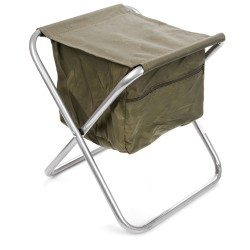 Meteor Chair with bag salokāms krēsls
