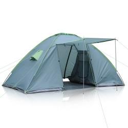 Meteor Arnaved 4 kempinga telts