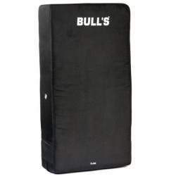 Bulls ТЕ-306 vairogs (ķepa)
