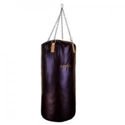 Marbo MC-W130/45 (nepiepildīts) boksa maiss
