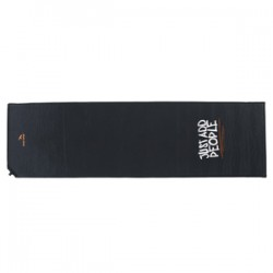 Easy camp Siesta Mat Single 1.5 cm (300041) Paklājs