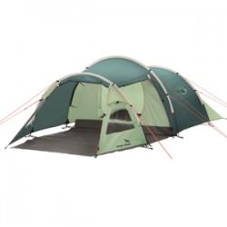 Easy camp Spirit 300 (120295) Telts Explore