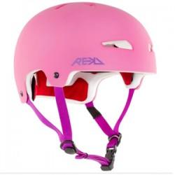 REKD Elite (M) PinkPurple (R159) ķivere