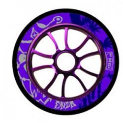 AO Enzo 2 purple ritenītis