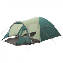 Easy camp Corona 300 (120277) Telts Explore