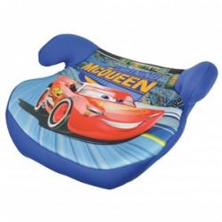 Disney Cars autokrēsls 15-36 kg (7140000)