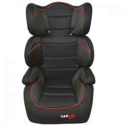 OK 2/3 autokrēsls (4310002)