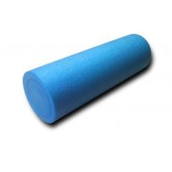 Sportera pilates jogas rullis 60 cm