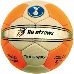 RZ Sport Top grippy handbola bumba