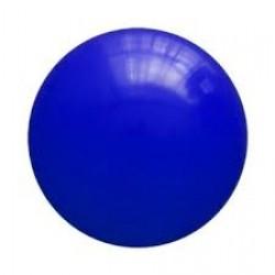 Sportera mākslas vingrošanas bumba 320g