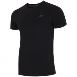 4F H4L18 vīriešu T-krekls
