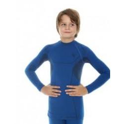 Brubeck Thermo LS11460 bērnu termo krekls