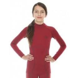Brubeck Thermo LS11510 bērnu termo krekls