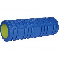 Sportera Foam roller pilates masāžas rullis 60 cm