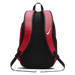 Nike Academy Team red mugursoma