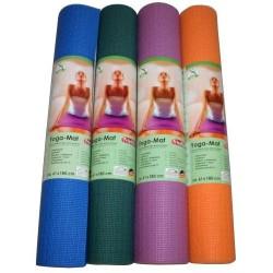 Uniplast Yoga mat sukha paklājiņš