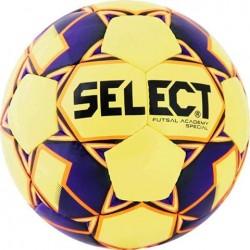 Select Futsal Academy Blue  futzāla bumba