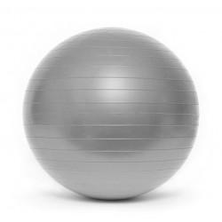 SMJ Sport Gym ball 65 fitnesa bumba