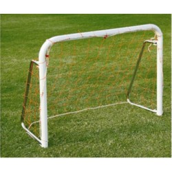 Vinex Mini futbola vārti 112x92 cm