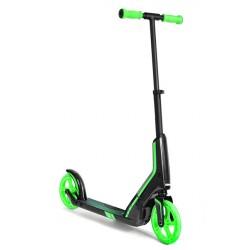 JDBug Pro 185 green skrejritenis