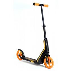 JDBug Pro 185 orange skrejritenis